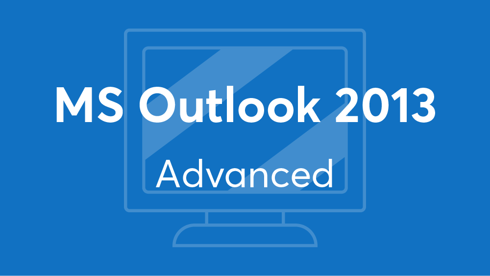 Microsoft_Outlook_2013_Advanced