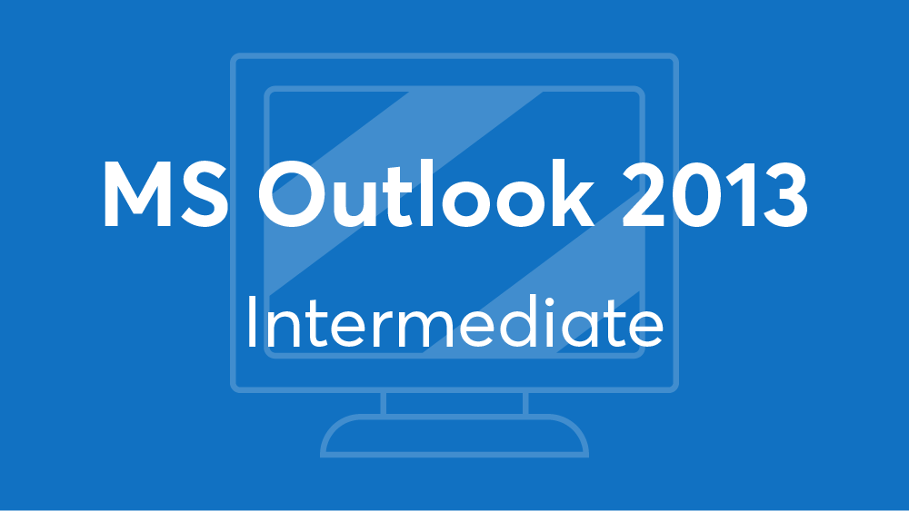 Microsoft_Outlook_2013_Intermediate
