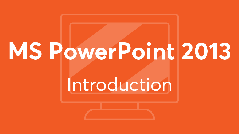 Microsoft_PowerPoint_2013_Introduction