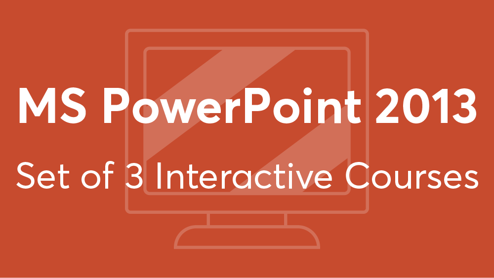 Microsoft_PowerPoint_2013_Set_of_3