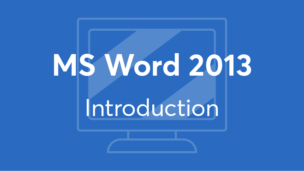 Microsoft_Word_2013_Introduction