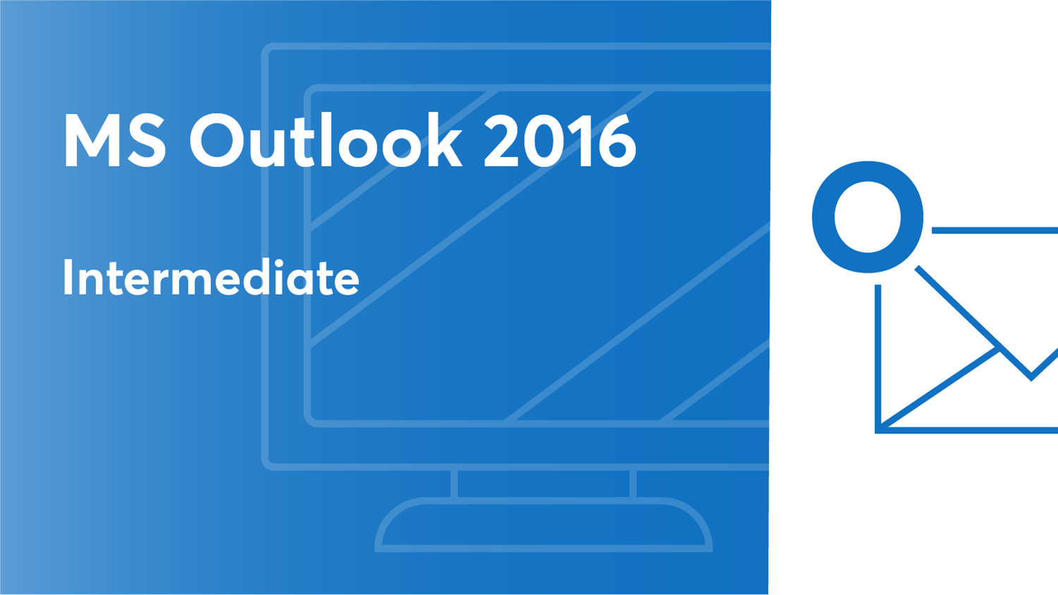 Microsoft_Outlook_2016_Intermediate
