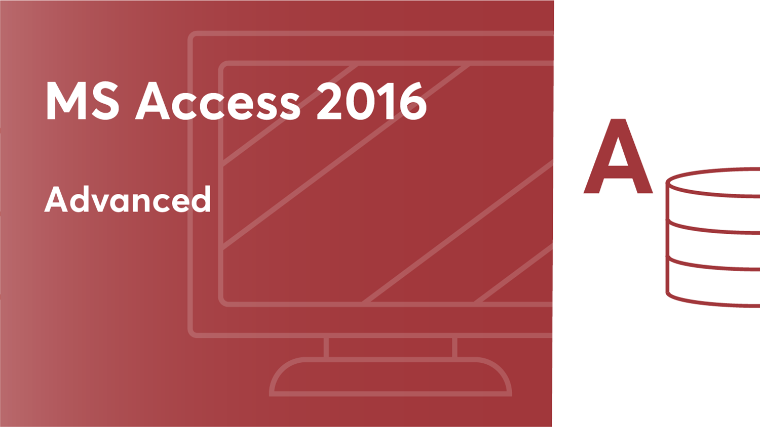 Microsoft_Access_2016_Advanced