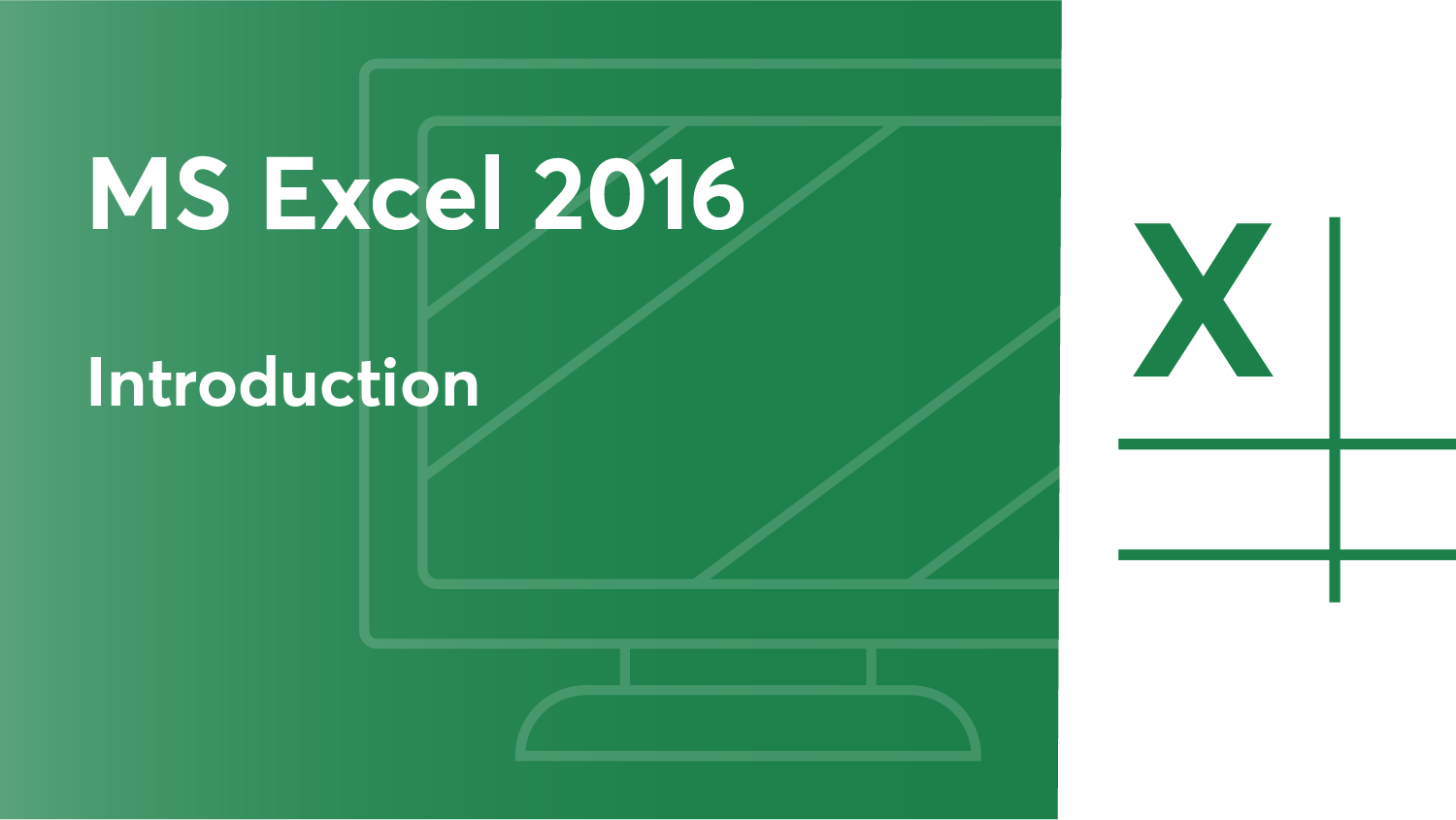 Microsoft_Excel_2016_Introduction