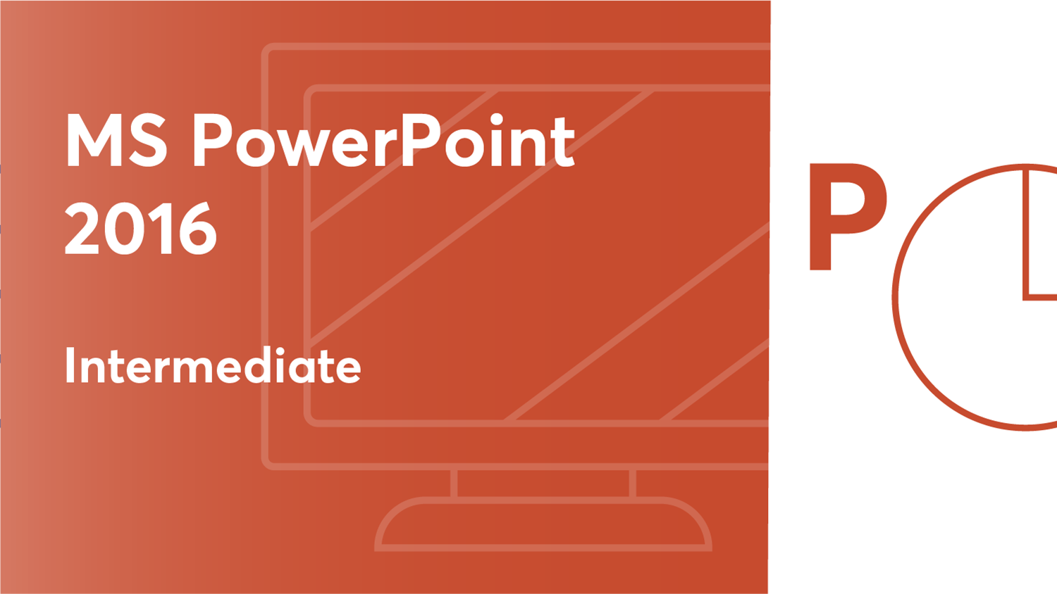 Microsoft_PowerPoint_2016_Intermediate