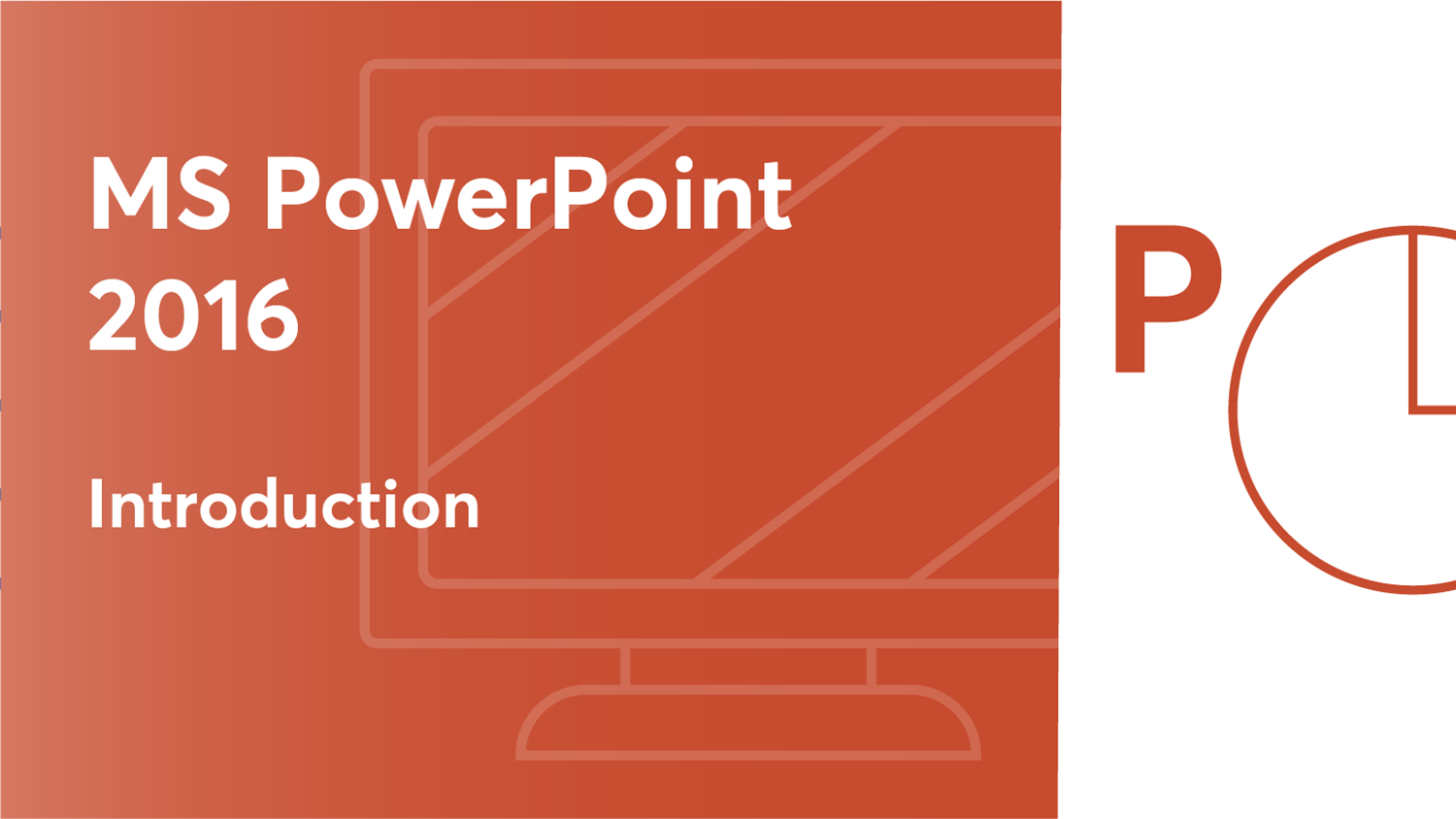 Microsoft_PowerPoint_2016_Introduction