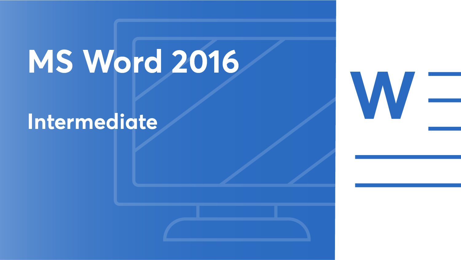 Microsoft_Word_2016_Intermediate