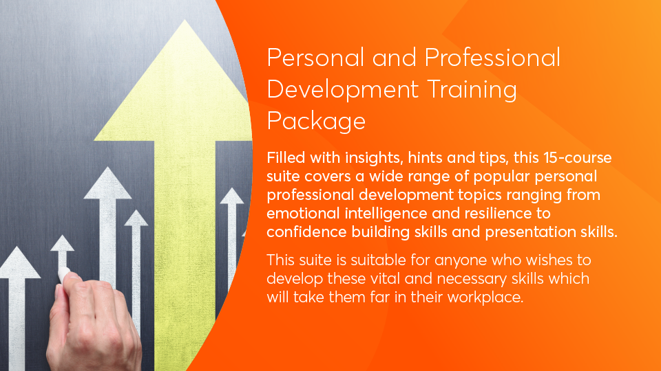 Personal_and_Professional_Development_Training_Package