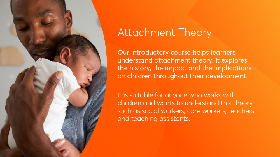 Attachment_Theory