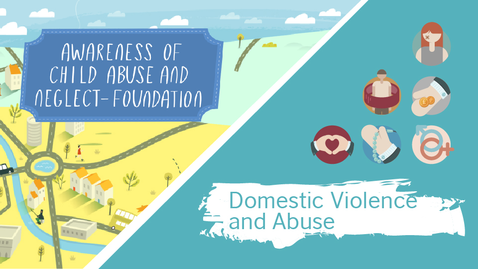 awareness-of-child-abuse-and-neglect-foundation-and-domestic-violence-bundle