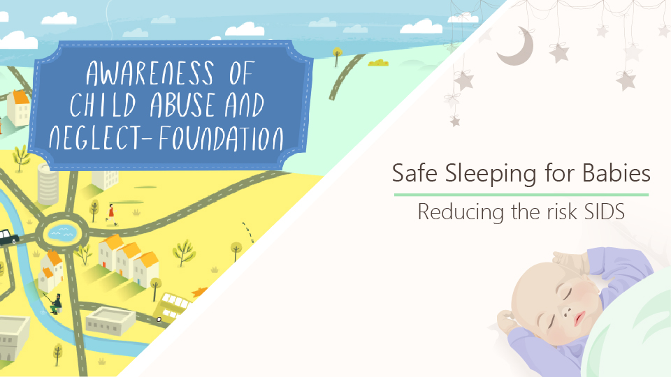 acan-foundation-safe-sleeping-for-babies