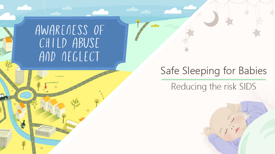acan-and-safe-sleeping-for-babies-bundle