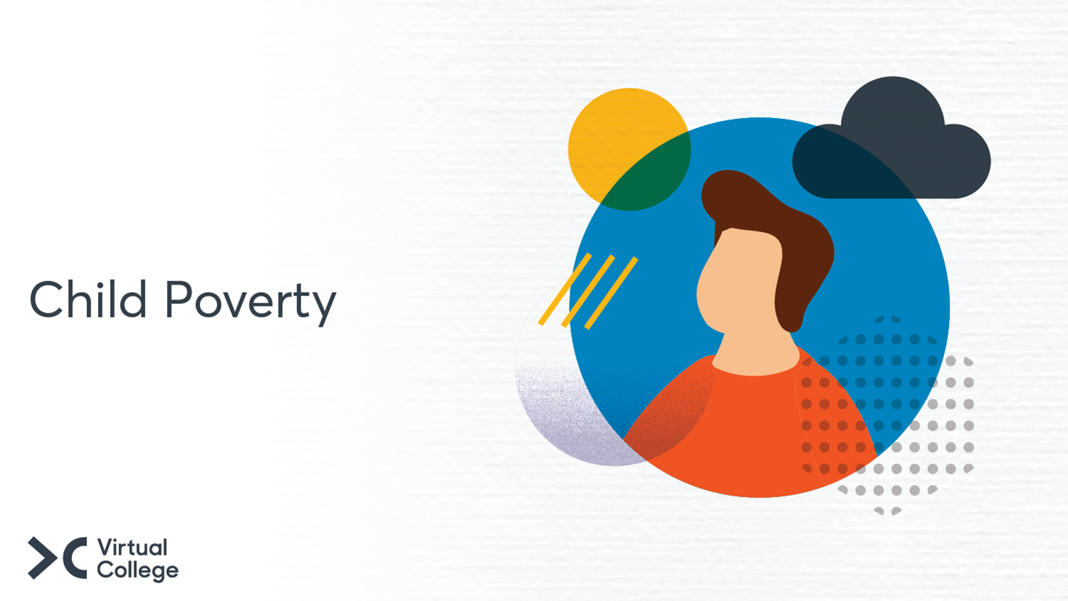 Child Poverty main page
