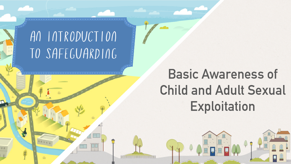 safegaurding-children-introduction-and-awareness-of-exploitation-bundle