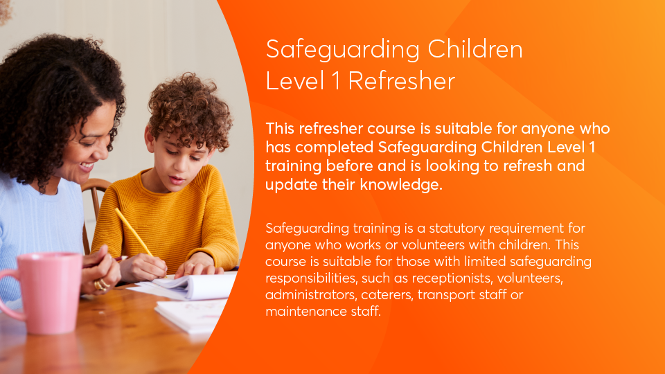 Safeguarding_Children_Level_1_Refresher