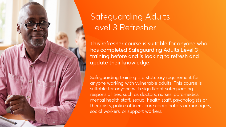 Safeguarding_Adults_Level_3_Refresher