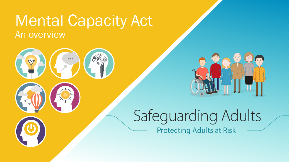 safeguarding-adults-and-mental-capacity-act-bundle