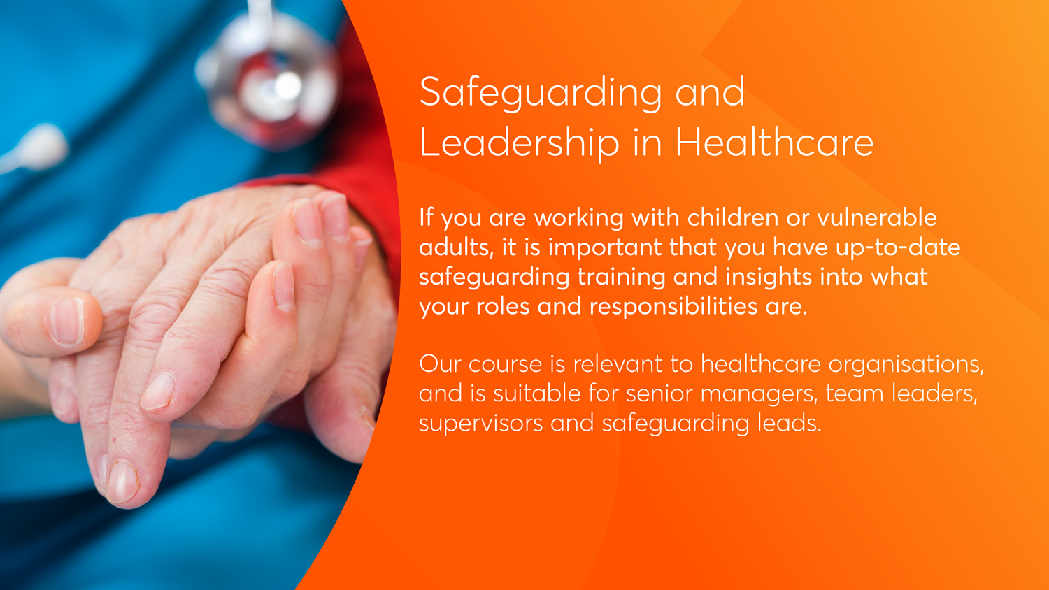 Safeguarding_and_Leadership_in_Healthcare