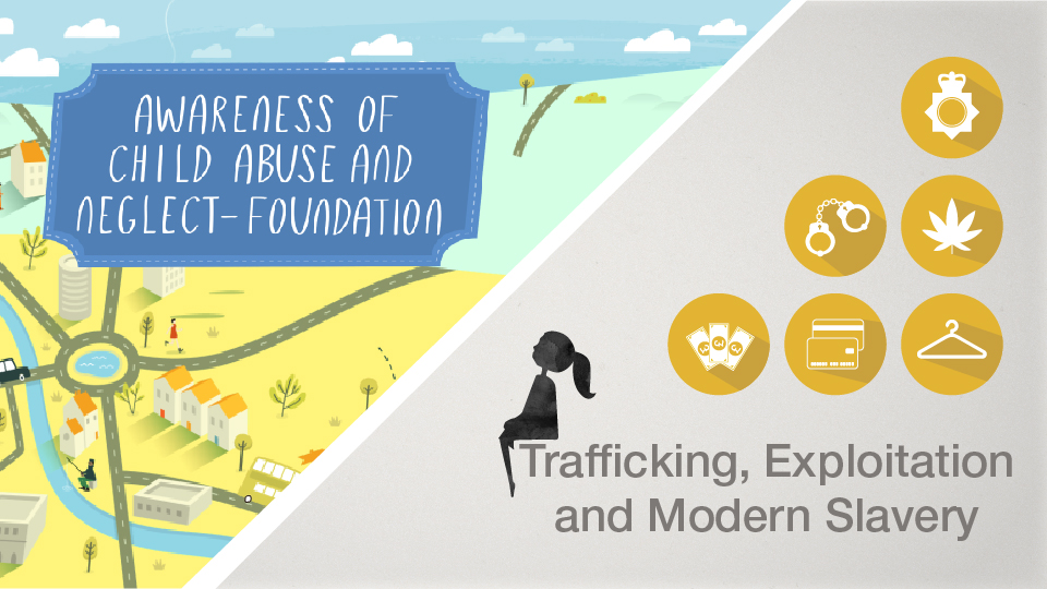 acan-foundation-and-trafficking-bundle