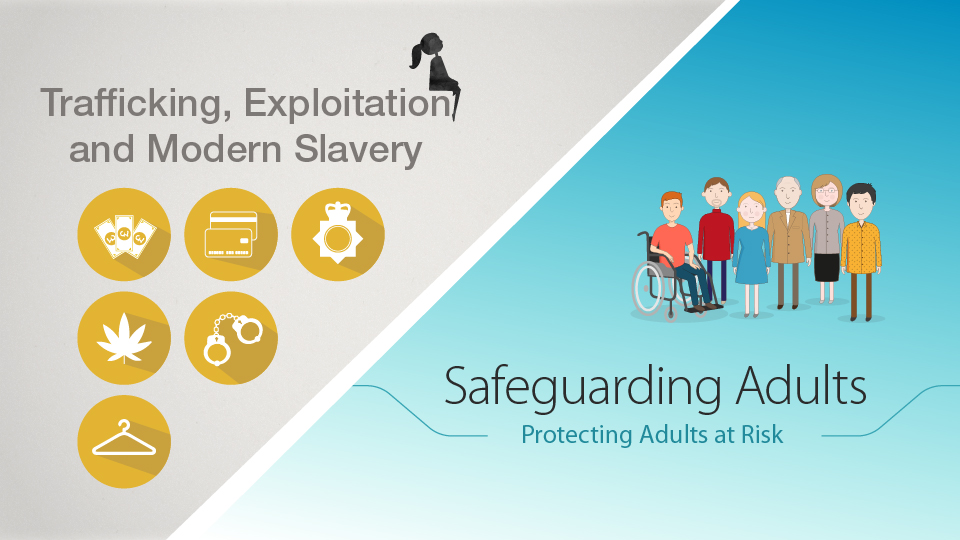 safeguarding-adults-and-trafficking-bundle
