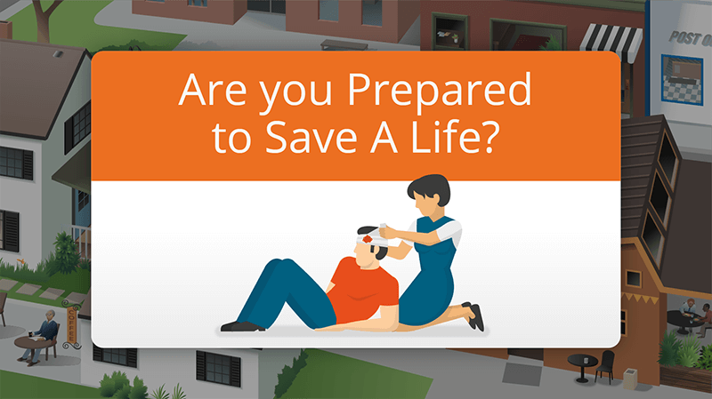 Are_you_Prepared_to_Save_A_Life