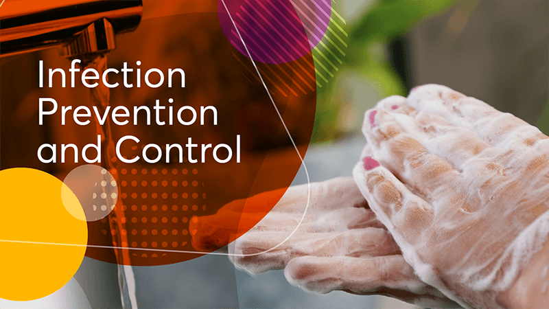 Infection_Prevention_and_Control_Resource_Pack