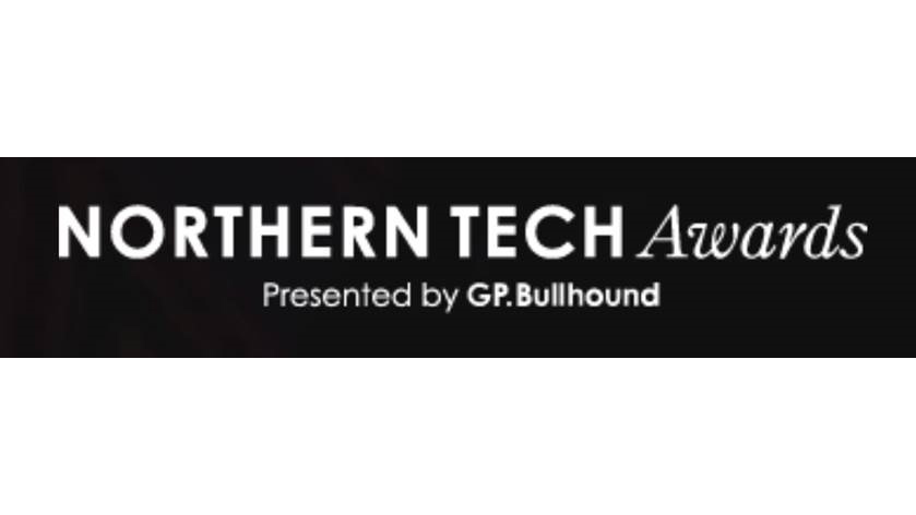 Northern Tech Awards Shortlist