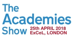 The academies show London