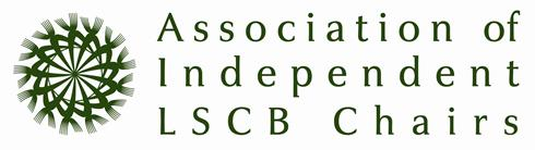 Association of independent LSCB chairs