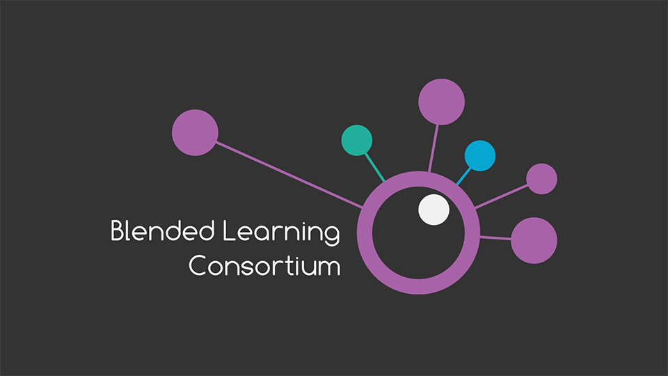 Blended Learning Consortium