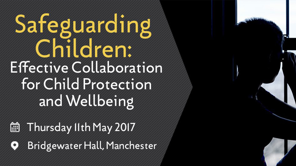 Safeguarding children forum