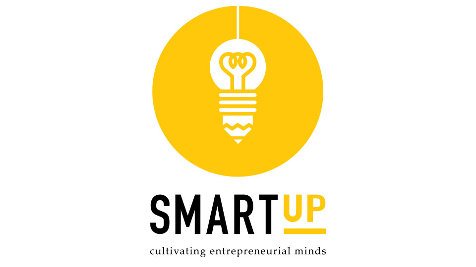 smart up simulation