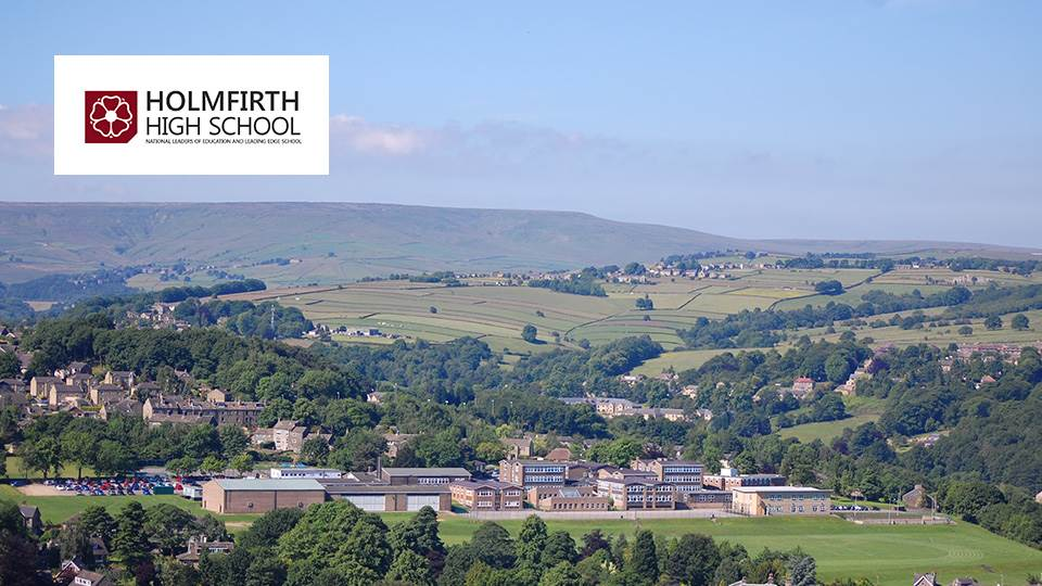 holmfirth front image with logo