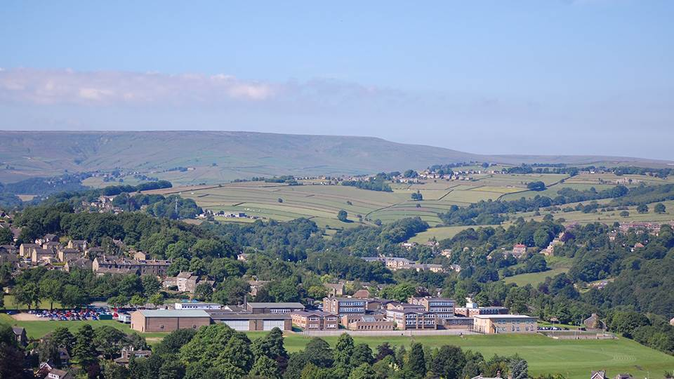 holmfirth front image