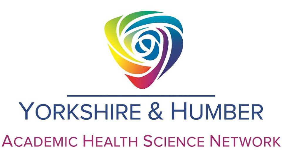 Yorkshire and Humber Academic Health Science Network
