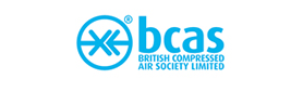 British Compressed Air Society Limited
