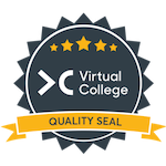 virtual_college_quality_seal