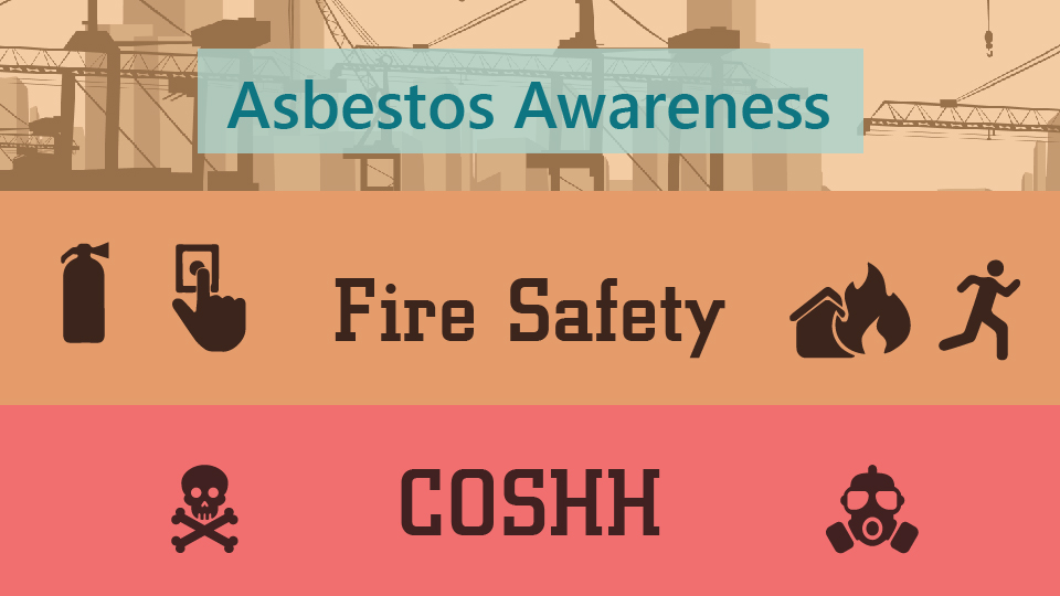asbestos-awareness-fire-safety-and-coshh-bundle