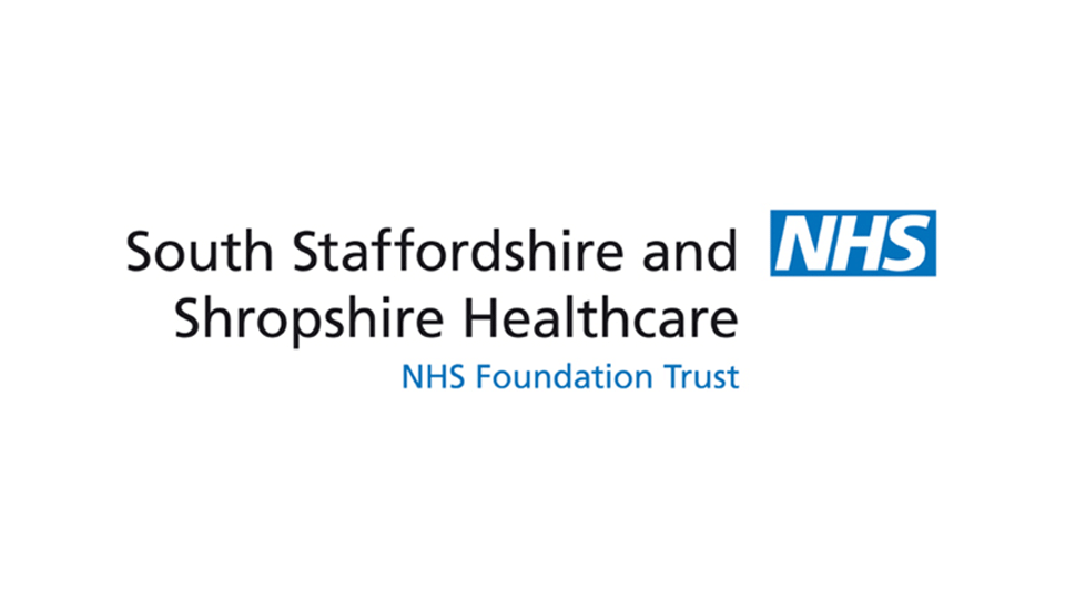 South Staffs and Shropshire NHS Trust