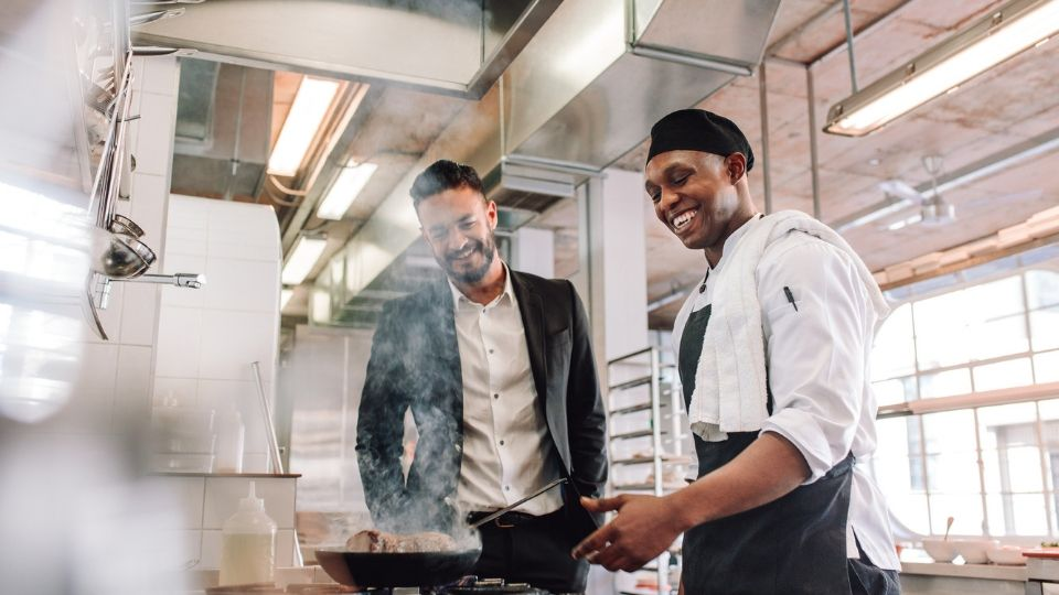 Frequently Asked Questions About Food Hygiene Training