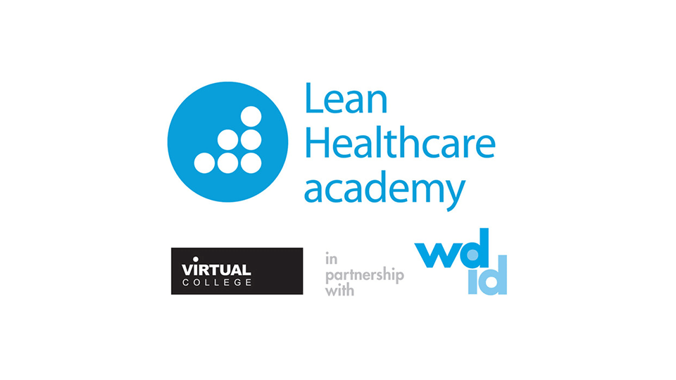 Lean Healthcare Academy