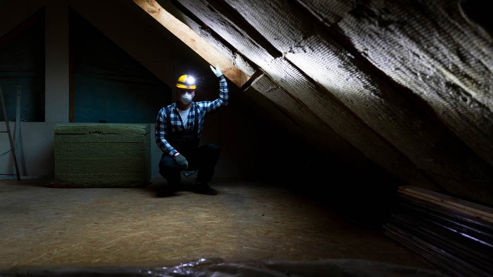 Image result for What Is Asbestos? And More Importantly, Can It Be Harmful to You?