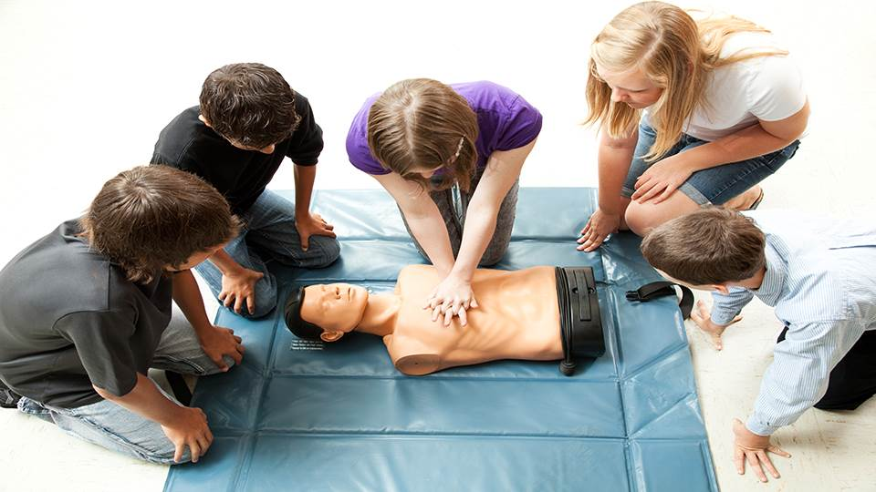 first-aid-for-teachers-what-you-need-to-know_960x540