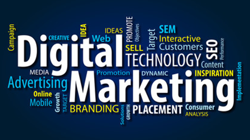How-a-Digital-Marketing-Apprentice-960x540