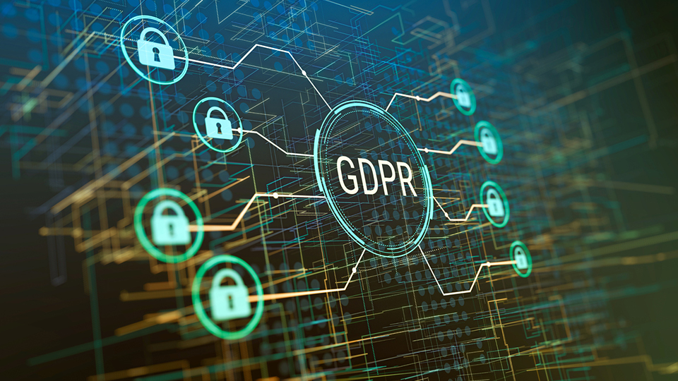 How-has-GDPR-affected-digital-data-management-among-food-businesses
