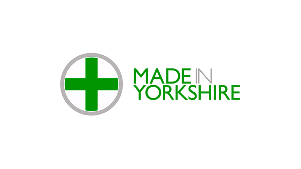 Made_in_Yorkshire