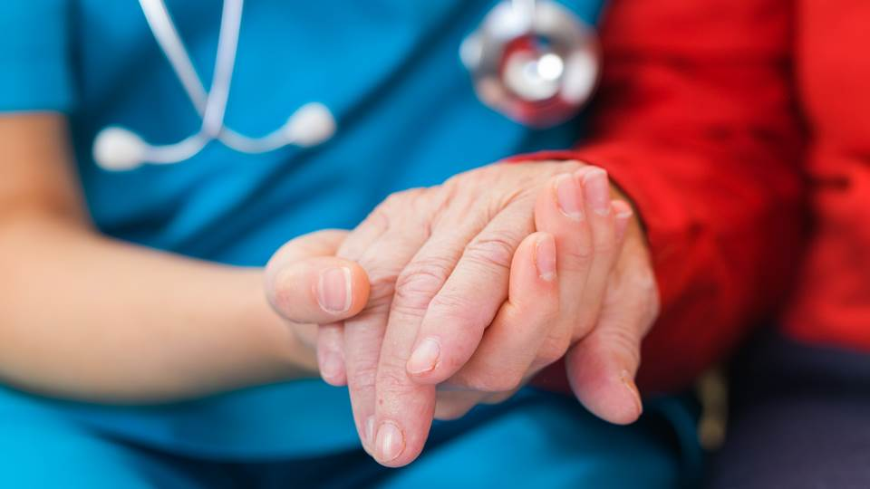 mandatory-training-for-Health-and-social-care-960x540