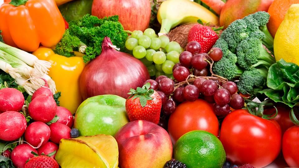 Accredited Food Hygiene Certificate