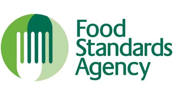 food-standards-agency-author