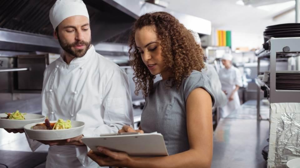 Food Hygiene Certificate How Long Does It Last